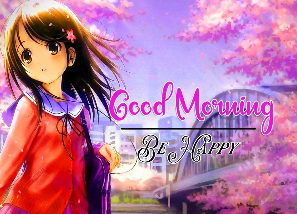 Best Good Morning Images HD Pics photo Download