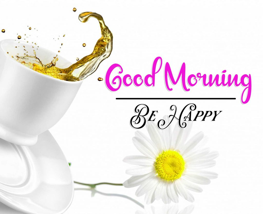 Best Good Morning Images Pics Photo Download