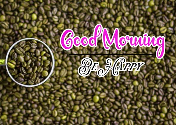 Best Good Morning Images Pics Wallpaper for Friend