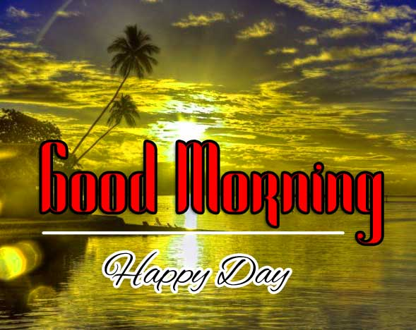 Latest FreeBest Good Morning Images Pics Wallpaper pics Download