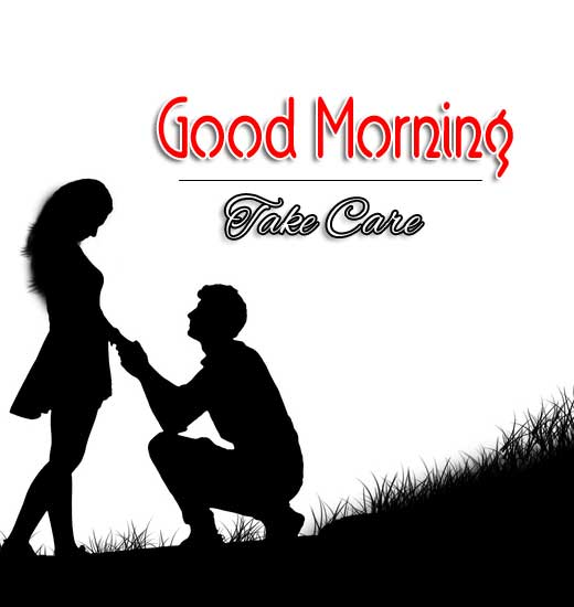 Best Good Morning Images HD Wallpaper Photo Pics Download