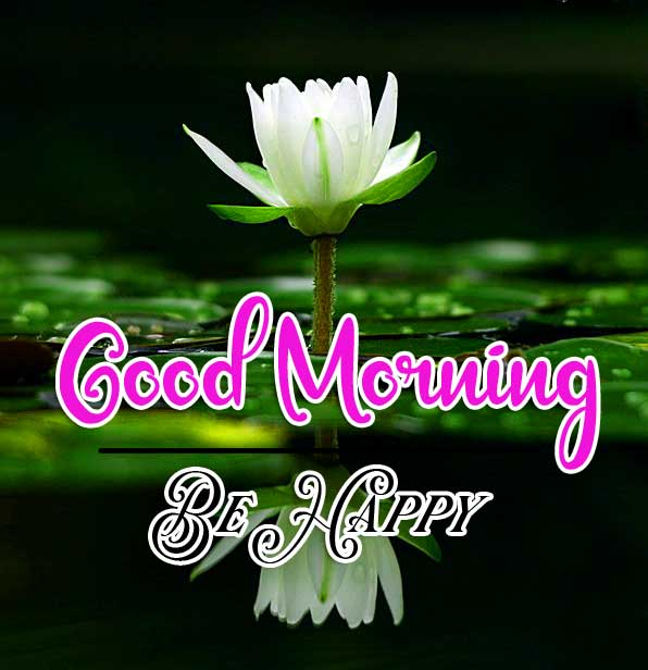 Best Good Morning Images Wallpaper Pics Download for Facebook