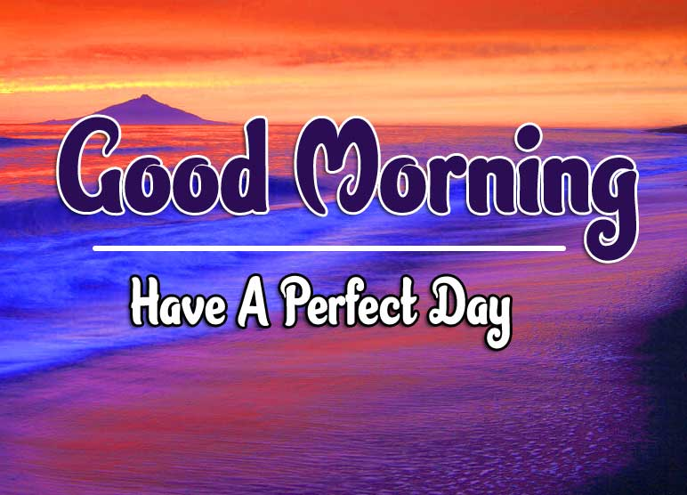 Best Good Morning Images Pics Wallpaper for Whatsapp
