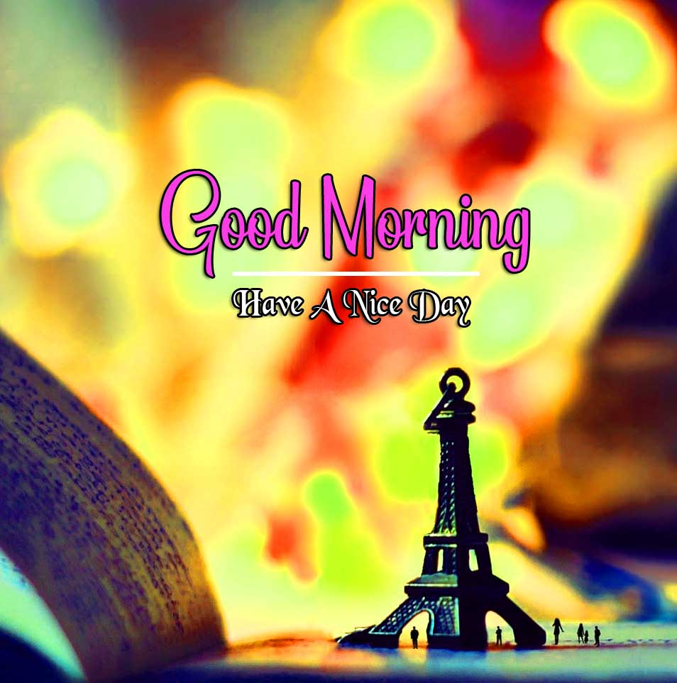 Best Good Morning Images Pics Wallpaper HD Download
