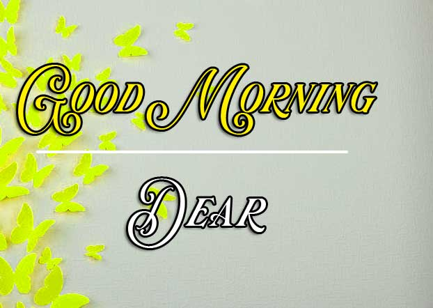 Best Good Morning Images Wallpaper Pics Download for Whatsapp