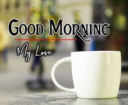 Best Good Morning Images Pics pictures for Whatsapp / Facebook