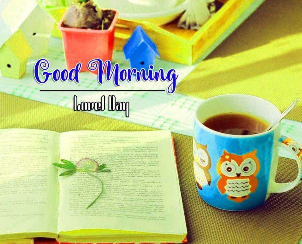 Best Good Morning Images Pics Wallpaper Photo pics Download