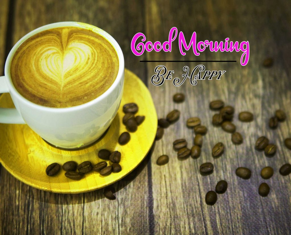 Best Good Morning Images Pics for Facebook