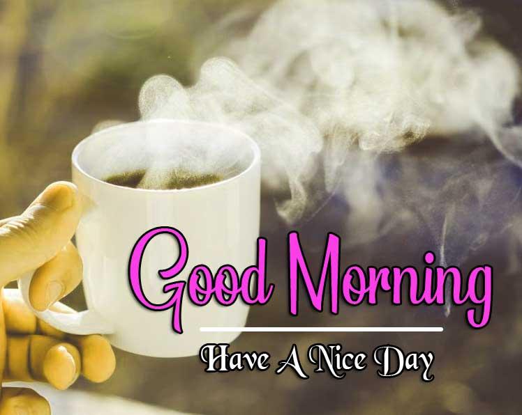 Best Good Morning Images Wallpaper Pics Download