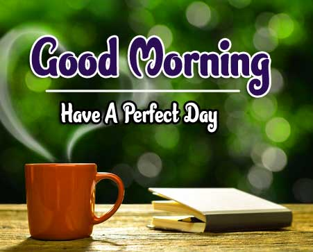Best Good Morning Images Photo Wallpaper Free Download
