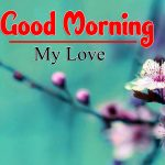 Good Morning Images Free Download HD