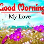 Good Morning Images Photo