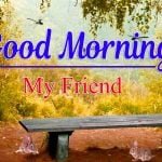 Good Morning Images wallpaper