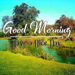 Good Morning Pics Photo