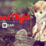 Good Night Images Free