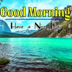 Hd Best Latest Good Morning Images Photo