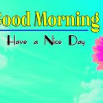 Hd Free Best Latest Good Morning Images Photo Download