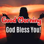 Hd Free Download Good Morning God Bless Images