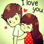 Hd Free Love Whatsapp Dp