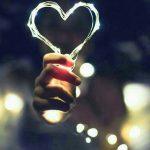 Hd Love Whatsapp Dp Free Download