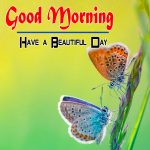 Hd Special Good Morning Photo Download
