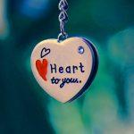 Heart Boys Whatsapp Profile Photo Images