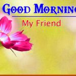 Images Pics Good Morning Download