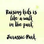 Kids Jokes Images Pics Download