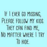 Free Kids Jokes Images Photo Download