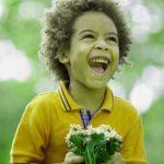 Cute Boy Kids Jokes Images Pics Download