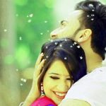 Latest Beautiful Boyfriend Girlfriend Lover Pics