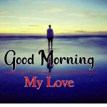 Latest Emotional Good Morning Images Wallpaper