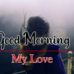 Latest Emotional Good Morning Photo Pictures