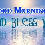 Latest Good Morning God Bless Pics