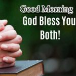 Latest Good Morning God Bless Pictures