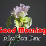 Latest Good Morning Images Pics