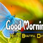 Latest Special Good Morning Free Download