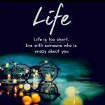 Life Boys Whatsapp Profile Images Pics