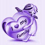 Love Boys Whatsapp Profile Images Pics