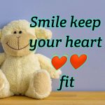 Love Whatsapp Dp Images Hd Wallpaper