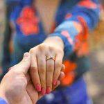 Love Whatsapp Dp Pics For Couple