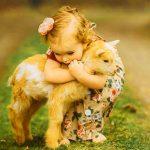 Love Whatsapp Dp Pics Free Images