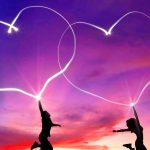 Lover Boys Whatsapp Profile Photo