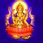 Best Free Maa Laxmi Images Download