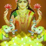 Maa Laxmi Wallpaper Pics Download
