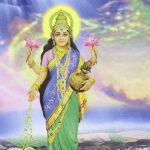 Maa Laxmi Pictures Download