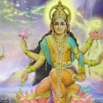 Top Quality Free Maa Laxmi Images Download
