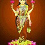 Maa Laxmi Pics Wallpaper Downloads