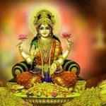 Maa Laxmi Pics HD Download