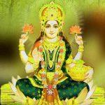 God Free Maa Laxmi Images Download